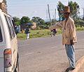 Hitchhiker, Ethiopia (14921803063).jpg