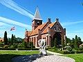 Hjallerup Kirke 074.JPG