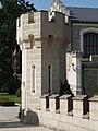 Hluboka zamek 3.jpg