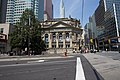 Hockey Hall of Fame Exterior (20707931656).jpg