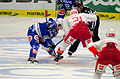 Hockey pictures-micheu-EC VSV vs HCB Südtirol 03252014 (87 von 180) (13667282395).jpg