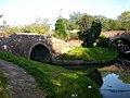 Hockley Heath - geograph.org.uk - 269270.jpg