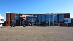 Hof van Twente gemeentehuis.jpg