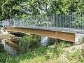 Hofbachbrücke über die Suhre, Oberkirch LU 20210712-jag9889.jpg