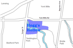 Hogg's Hollow map.PNG