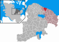 Hohenfelde in PLOE.png
