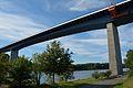 Hohenhörn, Autobahnbrücke über den Nord-Ostsee-Kanal NIK 2612.JPG