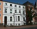 Hohenzollernstraße 3.JPG