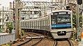 Hokuso-railway-7503F-20140526.jpg