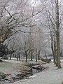 Holbrook Walsall Arboretum - panoramio (1).jpg