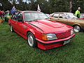 Holden Commodore VH HDT SS Group 3 5.0.jpg