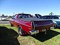 Holden Kingswood UIte (36691119024).jpg