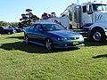 Holden Monaro CV8 (34259693526).jpg