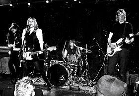 Hole Live at Public Assembly NYC April 2013.jpg