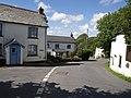 Holemoor - geograph.org.uk - 490485.jpg