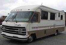 Holiday Rambler - Wikipedia
