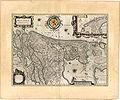 Hollandia Comitatus 1634.jpg
