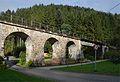 Hollersbachviadukt 02, Feistritztalbahn.jpg