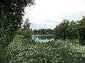 Holywell, Lincolnshire - Lake 01.jpg