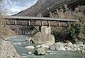 Holzbrücke über den Eisack in Atzwang.jpg