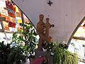 Homburg St. Fronleichnam Innen Marienfigur.JPG