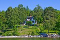 Home on Tynningö, south of Vaxholm - panoramio (4).jpg