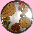 Homemade Thali.png