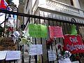 Homenajes a Fidel Castro en Buenos Aires 37.jpg