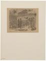 Homo sapiens - Congo - 1700-1880 - Print - Iconographia Zoologica - Special Collections University of Amsterdam - UBA01 IZ19400045.tif