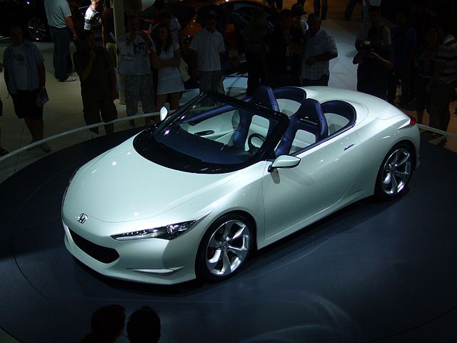 Filehonda Osm Concept Flickr Foshieg Wikimedia Commons