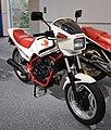 Honda VT250F.jpg