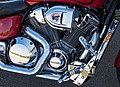 Honda VTX 1800 C 2007 - engine side view.jpg