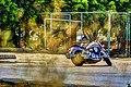 Honda motorcycle 01.jpg
