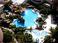 Hong Kong Parkview Swimming Pool 2000.jpg