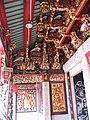 Hong San See 11, Oct 06.JPG