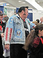Honky Tonk Man at WonderCon 2010 2.JPG