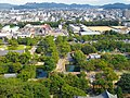 Honmachi, Himeji, Hyogo Prefecture 670-0012, Japan - panoramio (21).jpg
