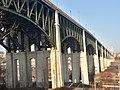 Hope Memorial Bridge (22921794943).jpg