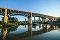 Hope Memorial Bridge (35174007910).jpg