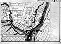 Horadnia. Горадня (1798).jpg