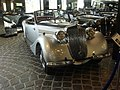 Horch 930 S in Moscow Retro Cars museum.jpg