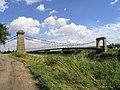 Horkstow Bridge - geograph.org.uk - 583497.jpg