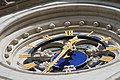 Horloge de l'église Saint-Nicolas.JPG