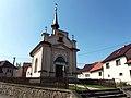 Horní Těšice, kaple.jpg
