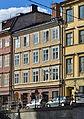 Hornsgatan 42 September 2012.jpg