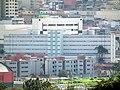 Hospital Paulo Sacramento, Jundiaí. - panoramio.jpg