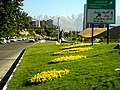 Hot Summer days ( 40 C - 104 F ),Tehran - panoramio.jpg