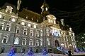 Hotel-de-ville de Montreal.jpg