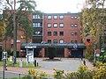 Hotel - panoramio (7).jpg