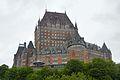 Hotel Chateau Frontenac.jpg